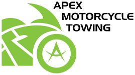 Apex Motorcycle Towing